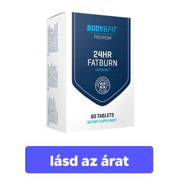 24hr-fatburn