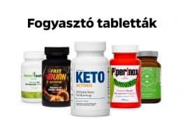 fast burn extreme vélemény zöld kávé és garcinia tabletta