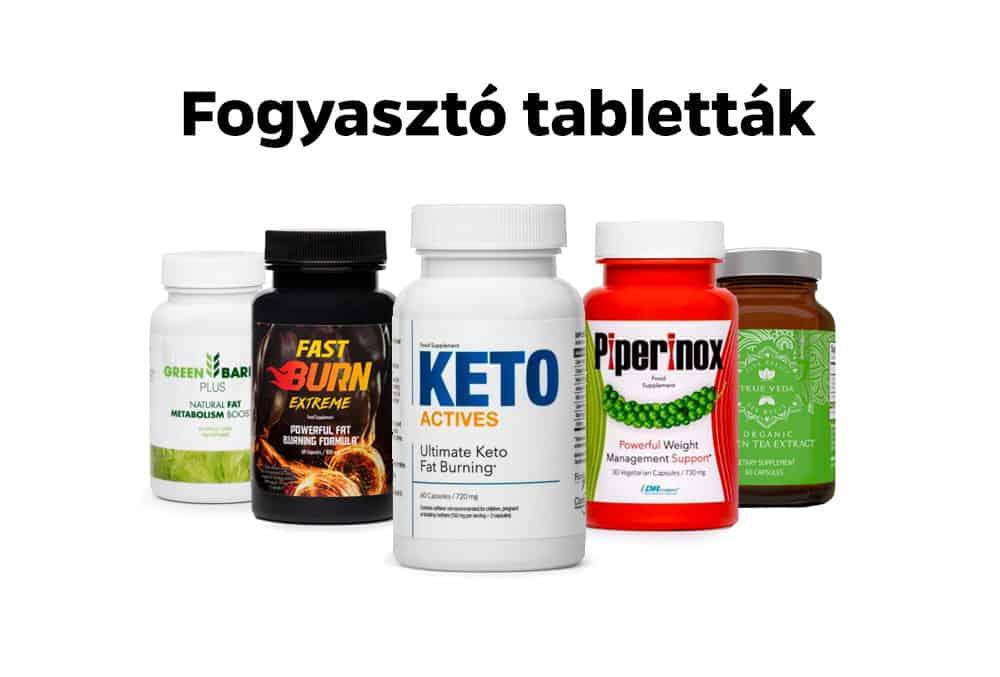 keto actives tabletta vélemények